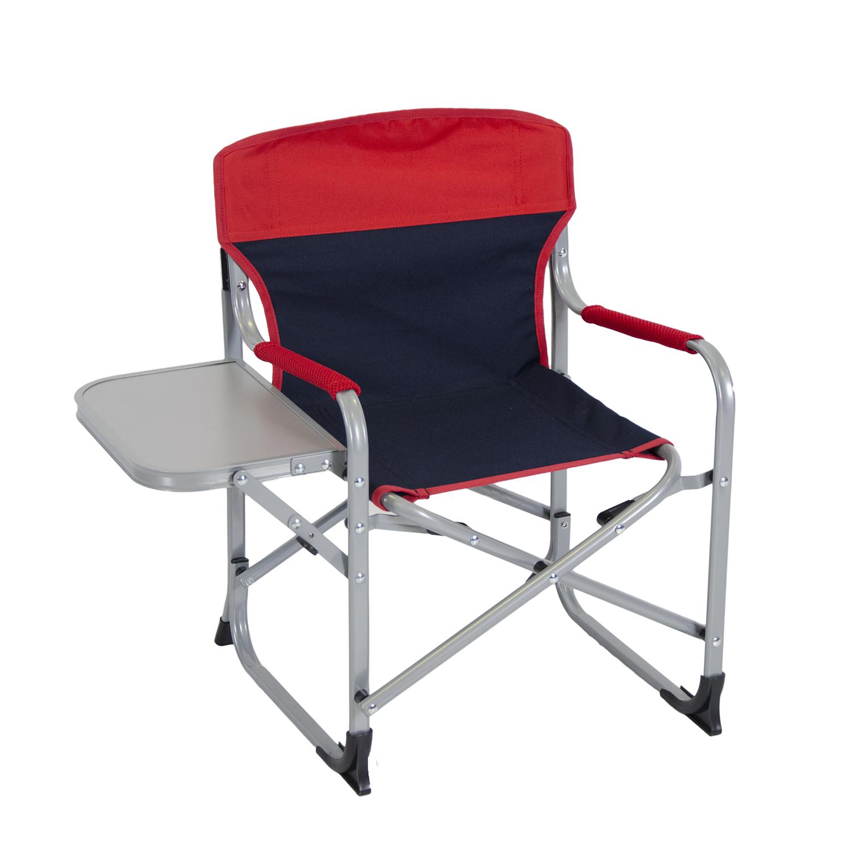 Kidu0027s Directors Chair